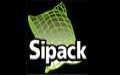 Sipack Digital S.A.
