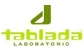 Laboratorio Tablada SRL