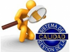 Certificamos ISO 9001:2015 !!!